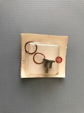 Ajs R/c Glow Plug-New Old Stock