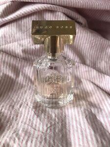 Eau de Parfum Hugo Boss The Scent for her