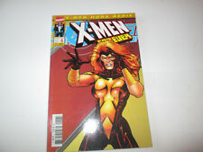 X-MEN  6  .MARVEL .PANINI ..2002.