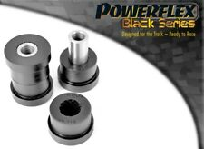 Honda Civic EJ1 (1992-1996) Powerflex Rear Inner Track Arm Bush Kit