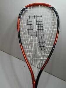 Prince F3 Stability Vision Squash Racquet