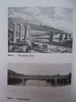 Neue Entwicklungen im konstruktiven Ingenieurbau Festschrift Steinhardt Mang