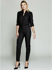 4be906feffb0  398 New Guess by Marciano Melania S 6 Jumpsuit 2019