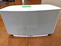 Sonos Play:5 Wireless Smart Speaker - White #5