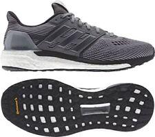 adidas Fitness- & Laufschuhe mit Gel-Dämpfung Joggen
