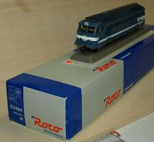 63484 Roco Diesellok SNCF 68515 NEU