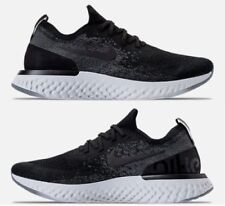 where to buy best quality shop best sellers Baskets Nike Flyknit pour femme | eBay