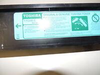 Toshiba Toner T-FC25E-C Cyasn ,Toshiba 2040C,Toshiba 2540C,Toshiba 3040C