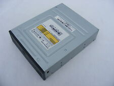 Toshiba Samsung TS-H292 BLACK IDE CD-RW Disk Drive