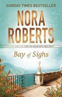 Bay of Sighs (Guardians Trilogy), Roberts, Nora, New condition, Book
