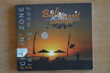 Dore  – Bali Sunset Lounge    Part 2  (Box C566)