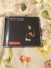 Katie Melua - Call Off the Search All 99p Cds Buy One Get One Free Ask