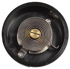 Carburetor Choke Thermostat BWD TH366