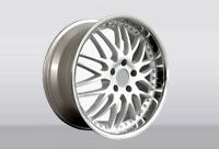"19"" Veloce XS BMW fitment alloys wheel rims, 3 series, 320,323,325,328,330"