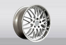 "19"" Veloce XS BMW fitment alloys wheel rims, type r, transporter t5"