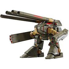 BANDAI HI-METAL R HWR-00-MKII Destroid Monster Action Figure Fortress Macross.