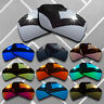 Polarized Replacement lenses for-Oakley Gascan Sunglasses Multiple Choices US