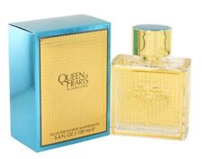 Queen of Hearts by Queen Latifah 3.4 oz EDP Perfume for Women New In Box