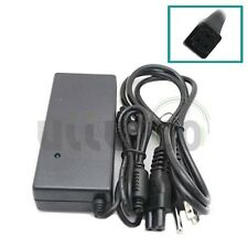 90W 20V AC Adapter Power for Dell Inspiron 1100 5100 8200 PA-9 PA9 PA-1900-05D
