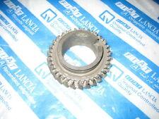 NEU & Original Zahnrad Gang für Getriebe Fiat 128 4192061