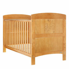 Stokke Baby-Gitterbetten