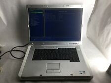 Dell Inspiron E1705 Intel Core 2 Duo 1.6GHz 2gb RAM Laptop Computer -CZ
