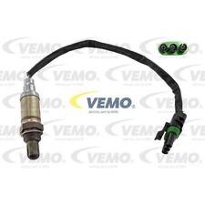 VEMO Original Lambdasonde - V46-76-0015 - Renault Laguna, Megane, Twingo