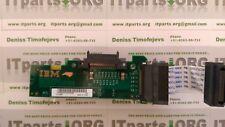 IBM 39Y6987 System X3550 CD-RW DVD SATA Interposer Card