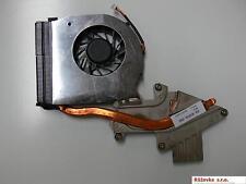 NEW Acer Aspire 5236 5536 5542 5738 7736 Heatsink Fan 60.4CH16.002 - Free Ship.