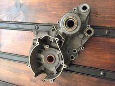 KTM Left ENGINE CASE 546.30.003.800