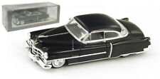 Spark S2920 Cadillac Type 61 Coupe 1950 - 1/43 Scale