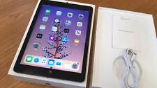 Apple iPad Air 1, 16GB, Wi-Fi - Excellent Working Order - Apple Box
