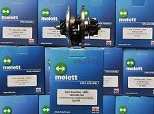 MELETT 1102-020-924 TURBO CHRA TURBOCHARGER MADE IN UK !