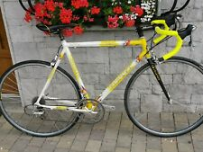 Colnago dream lux excellent conditions shimano ultegra