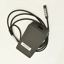 Alimentatore USB AC ADAPTER CHARGER F. Microsoft Surface Pro pro2 RT 1536 Tablet 12v