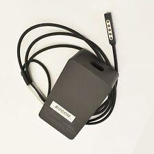 Alimentateur USB AC Adaptateur Chargeur pour Microsoft Surface Pro Pro2 RT 1536
