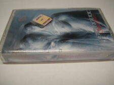 Cryhavoc – Sweetbriers TAPE/Cassete SEALED Russian