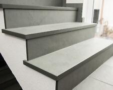 treppenstufen aus naturstein g nstig kaufen ebay. Black Bedroom Furniture Sets. Home Design Ideas
