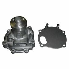 NEW Water Pump for Long Tractor 2610 320 350 360 445 460 510 560 610