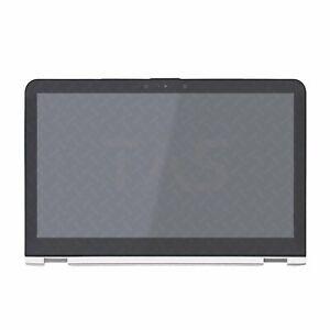 LCD Touch Screen Digitizer IPS Display for HP Envy X360 15-aq173cl 15-aq160nz