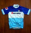 Brand New Team Ferretti Cycling jersey