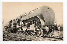 Chemin de fer LOCOMOTIVE Train réf.  41 ALGERIE chemin fer Algérien ex plm