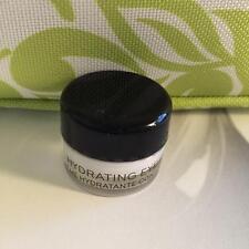 Authentic New Bobbi Brown Hydrating Eye Cream Sample Size .1oz/3ml