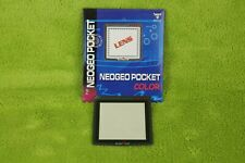 Neo Geo Pocket Color Replacement Lens/Screen - BRAND NEW