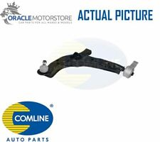 NEW COMLINE FRONT LEFT LOWER TRACK CONTROL ARM WISHBONE OE QUALITY CCA1057