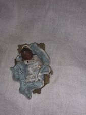 Sarah Attic Nativity Baby