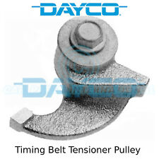 Dayco Timing Belt Tensioner Pulley - ATB2288 - OE Quality