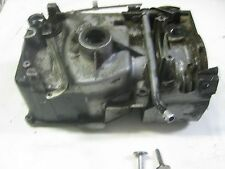 Briggs and Stratton 10L902-0543-E1 Engine Cylinder Assembly Part 699650