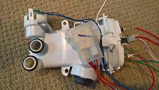 Bosch Dishwasher Heating Element - 00480317 w/Turbidity Sensor and Thermistor
