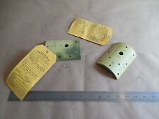 Bell 205 Helicopter Doublers - 2ea